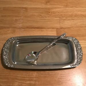 Other - Trinket/party dish